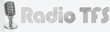 Radio TFS Logo